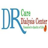 DR Care Dialysis